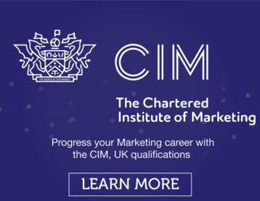 cim-tab-without-cta